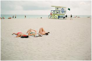 top attractions, travel guides,trip plans, local deals in Miami