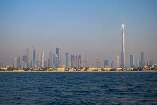 top attractions, travel guides,trip plans, local deals in Dubai