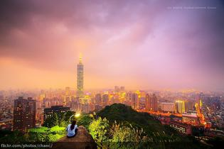 top attractions, travel guides,trip plans, local deals in Taipei