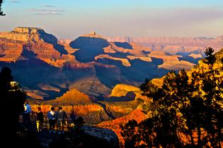 top attractions, travel guides,trip plans, local deals in Grand Canyon National Park