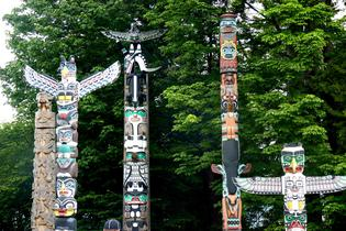 top attractions, travel guides,trip plans, local deals in Vancouver