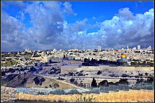 top attractions, travel guides,trip plans, local deals in Jerusalem