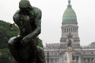 top attractions, travel guides,trip plans, local deals in Buenos Aires