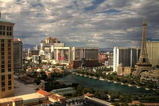top attractions, travel guides,trip plans, local deals in Las Vegas