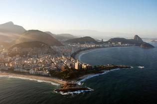 top attractions, travel guides,trip plans, local deals in Rio de Janeiro