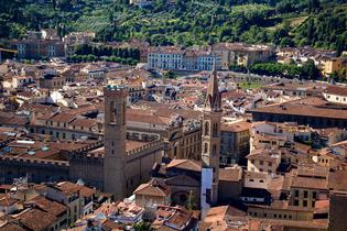 top attractions, travel guides,trip plans, local deals in Florence