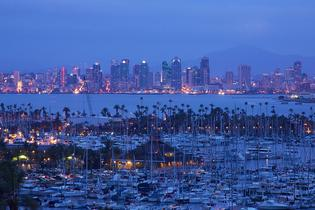 top attractions, travel guides,trip plans, local deals in San Diego