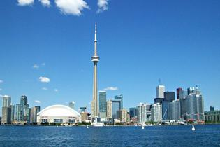 top attractions, travel guides,trip plans, local deals in Toronto