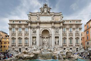 top attractions, travel guides,trip plans, local deals in Rome