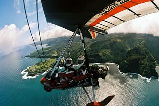 top attractions, travel guides,trip plans, local deals in Maui