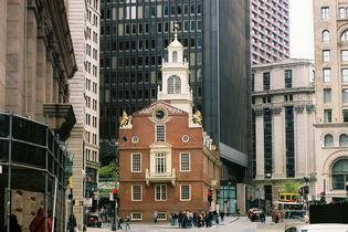 top attractions, travel guides,trip plans, local deals in Boston