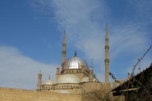 top attractions, travel guides,trip plans, local deals in Cairo