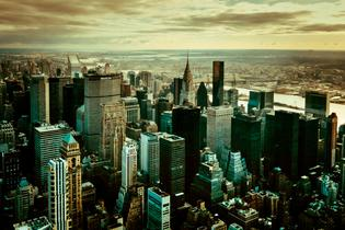 top attractions, travel guides,trip plans, local deals in New York