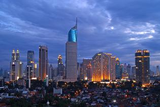 top attractions, travel guides,trip plans, local deals in Jakarta