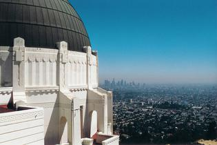 top attractions, travel guides,trip plans, local deals in Los Angeles