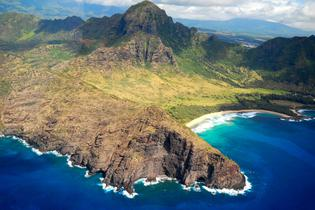 top attractions, travel guides,trip plans, local deals in Kauai