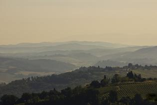 top attractions, travel guides,trip plans, local deals in San Gimignano