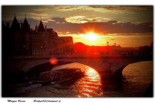 top attractions, travel guides,trip plans, local deals in Paris