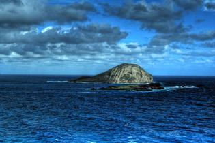 top attractions, travel guides,trip plans, local deals in Island of Hawaii