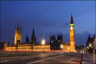 top attractions, travel guides,trip plans, local deals in London