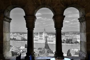 top attractions, travel guides,trip plans, local deals in Budapest