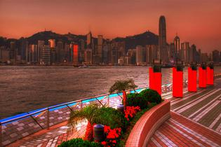 top attractions, travel guides,trip plans, local deals in Hong Kong