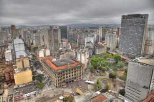 top attractions, travel guides,trip plans, local deals in Sao Paulo