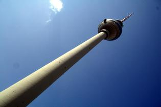 top attractions, travel guides,trip plans, local deals in Berlin
