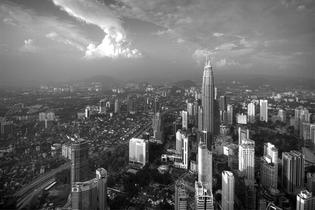 top attractions, travel guides,trip plans, local deals in Kuala Lumpur