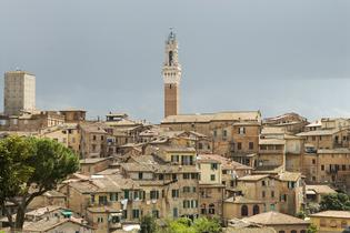 top attractions, travel guides,trip plans, local deals in Siena