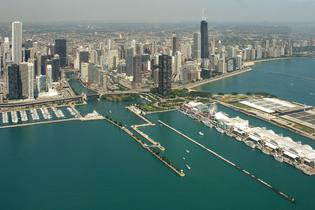 top attractions, travel guides,trip plans, local deals in Chicago