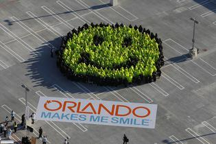 top attractions, travel guides,trip plans, local deals in Orlando