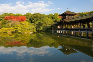 top attractions, travel guides,trip plans, local deals in Kyoto