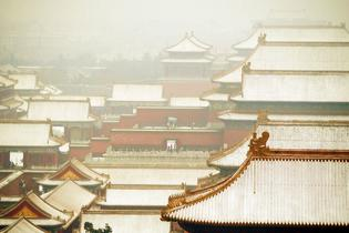 top attractions, travel guides,trip plans, local deals in Beijing