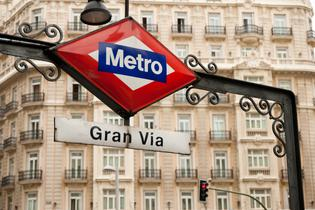 top attractions, travel guides,trip plans, local deals in Madrid