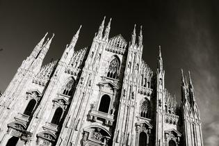top attractions, travel guides,trip plans, local deals in Milan