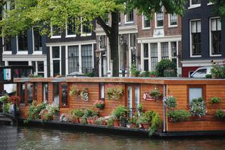 top attractions, travel guides,trip plans, local deals in Amsterdam